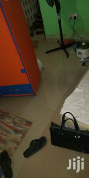 Single Room Self Contained | Houses & Apartments For Rent for sale in Ashanti, Kumasi Metropolitan