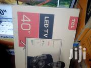Buy New TCL 40inch Satellite TV | TV & DVD Equipment for sale in Greater Accra, Adabraka