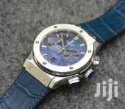 Unisex Hublot Watch | Watches for sale in Greater Accra, Airport Residential Area