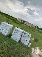 Afienya (70X100) Incredible Estate Lands | Land & Plots For Sale for sale in Greater Accra, Ashaiman Municipal
