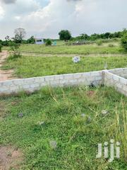 Afienya Full Plots (Litigation Free) | Land & Plots For Sale for sale in Greater Accra, Ashaiman Municipal