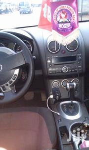 Nissan Rogue 2009 SL 4WD Gray | Cars for sale in Greater Accra, Achimota