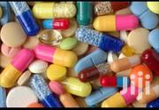 Pharmacist Wanted | Vitamins & Supplements for sale in Greater Accra, Accra Metropolitan