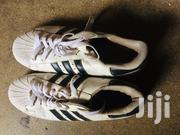 Adidas Super Star | Shoes for sale in Greater Accra, Accra Metropolitan