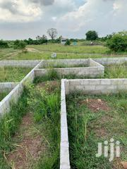 Genuine Afienya - (Litigation Free) Plots for Sale ! | Land & Plots For Sale for sale in Greater Accra, Ashaiman Municipal