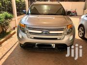 Ford Explorer 2011 Silver | Cars for sale in Greater Accra, Achimota