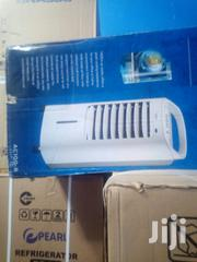 Buy New Midea Air Cooler | Home Appliances for sale in Greater Accra, Adabraka