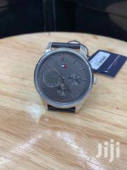 Tommy Hilfiger Watch | Watches for sale in Greater Accra, Airport Residential Area