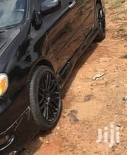 Sports Rims 18 Universal For All Cars | Vehicle Parts & Accessories for sale in Greater Accra, Bubuashie