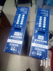 New Nasco Satellite TV 32 Inches | TV & DVD Equipment for sale in Greater Accra, Adabraka
