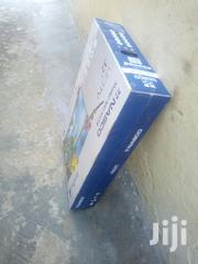 Clear Nasco 32inch Satellite TV | TV & DVD Equipment for sale in Greater Accra, Adabraka
