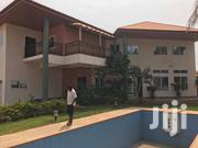 5 Bedroom House With 2 Bedrooms Boys Quaters For Sale | Houses & Apartments For Sale for sale in Greater Accra, East Legon