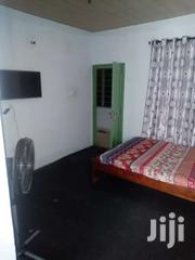 Furnished Single Room Payable Monthly At East Legon | Houses & Apartments For Rent for sale in Greater Accra, East Legon