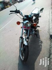 Motorbike | Motorcycles & Scooters for sale in Central Region, Cape Coast Metropolitan