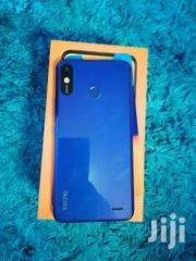 New Tecno Spark 3 16 GB Blue | Mobile Phones for sale in Greater Accra, East Legon