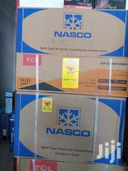 Nasco 1.5hp Ac | Home Appliances for sale in Greater Accra, Achimota
