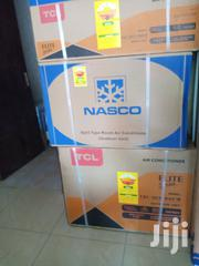 Tcl 3star 1.5hp Ac Airconditioner | Home Appliances for sale in Greater Accra, Achimota