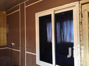 Single Room Bathroom at Darkuman | Houses & Apartments For Rent for sale in Greater Accra, Darkuman