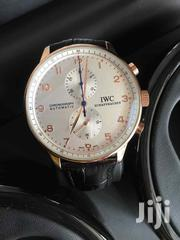 IWC Watch | Watches for sale in Greater Accra, Airport Residential Area