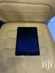 Apple iPad Air 2 64 GB Gray | Tablets for sale in Greater Accra, Achimota