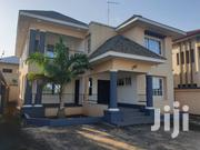 Four Bedroom Furnished House At East Legon For Rent | Houses & Apartments For Rent for sale in Greater Accra, East Legon
