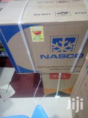 Anti Rust_nasco 1.5hp Air Conditioner | Home Appliances for sale in Greater Accra, Adabraka