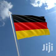 Germany Invitation Letter (Genuine) | Travel Agents & Tours for sale in Greater Accra, Kwashieman