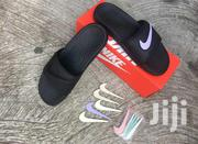 Nike Slides | Shoes for sale in Greater Accra, Asylum Down