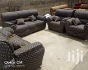 Nyamekye Sofa | Furniture for sale in Greater Accra, Accra Metropolitan