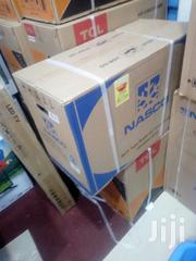 Brand New Nasco 1.5hp Air Conditioner | Home Appliances for sale in Greater Accra, Adabraka