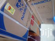 Brand New Nasco 1.5hp AC | Home Appliances for sale in Greater Accra, Adabraka