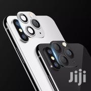 Change iPhone X Or XS Max To iPhone 11   Accessories for Mobile Phones & Tablets for sale in Greater Accra, Dansoman