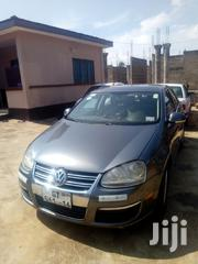 Volkswagen Passat 2006 2.0 TDI Automatic Gray | Cars for sale in Greater Accra, Ledzokuku-Krowor