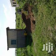 Half Plot at Kuberkrom1   Land & Plots For Sale for sale in Greater Accra, Nungua East