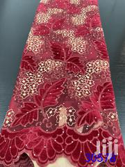 Sequins Lace   Clothing for sale in Western Region, Wassa West