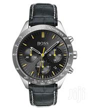 Hugo Boss Watches | Watches for sale in Greater Accra, Airport Residential Area