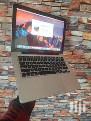 Laptop Apple MacBook Pro 8GB Intel Core i5 HDD 1T | Laptops & Computers for sale in Greater Accra, Accra new Town
