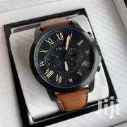 Fossil Watches | Watches for sale in Greater Accra, Airport Residential Area