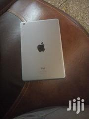 Apple iPad mini Wi-Fi 16 GB Silver | Tablets for sale in Ashanti, Kumasi Metropolitan