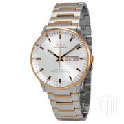 Two Tone MIDO Watch | Watches for sale in Greater Accra, Airport Residential Area
