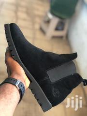 Classic Chelsea Boots | Shoes for sale in Greater Accra, Dzorwulu