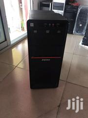 Intel Core I5 For Gaming / Eduting And Office Work | Laptops & Computers for sale in Greater Accra, Dansoman