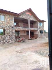 2 Bedroom Apartment for Rent Location Teiman Viewing 50 | Houses & Apartments For Rent for sale in Greater Accra, Adenta Municipal