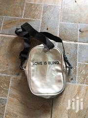 Love Is Blind | Bags for sale in Ashanti, Kwabre