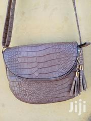 Shoulder Bag | Bags for sale in Greater Accra, Odorkor