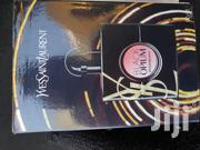 Yves Saint Laurent Women's Spray 90 Ml   Fragrance for sale in Greater Accra, Osu