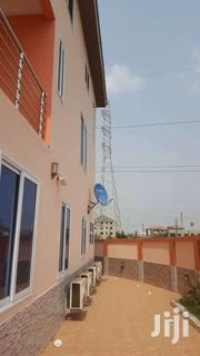 5 Bedroom House For Rent | Houses & Apartments For Rent for sale in Greater Accra, Teshie-Nungua Estates