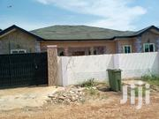 4 Bedroom House to Let at Shool Junction East Legon. | Houses & Apartments For Rent for sale in Greater Accra, East Legon