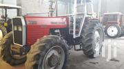 Mf 165 And Mf339 4X4 | Farm Machinery & Equipment for sale in Ashanti, Kumasi Metropolitan
