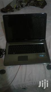 Laptop Dell Inspiron 15 4GB Intel Core i5 HDD 320GB | Laptops & Computers for sale in Greater Accra, Ga South Municipal